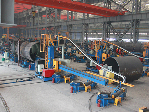 Circumferential Pipe Rack Automatic Seam Welding 60249199276 moreover Large Induction Motor Starters Provide Range Features further Torque Knob likewise Surface Hardening Machine 529067185 further Adiabatic Cooling Works. on induction heating