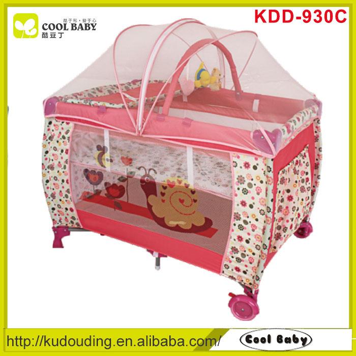 fabricant nouveau b b parc b b rose b b parc b b. Black Bedroom Furniture Sets. Home Design Ideas