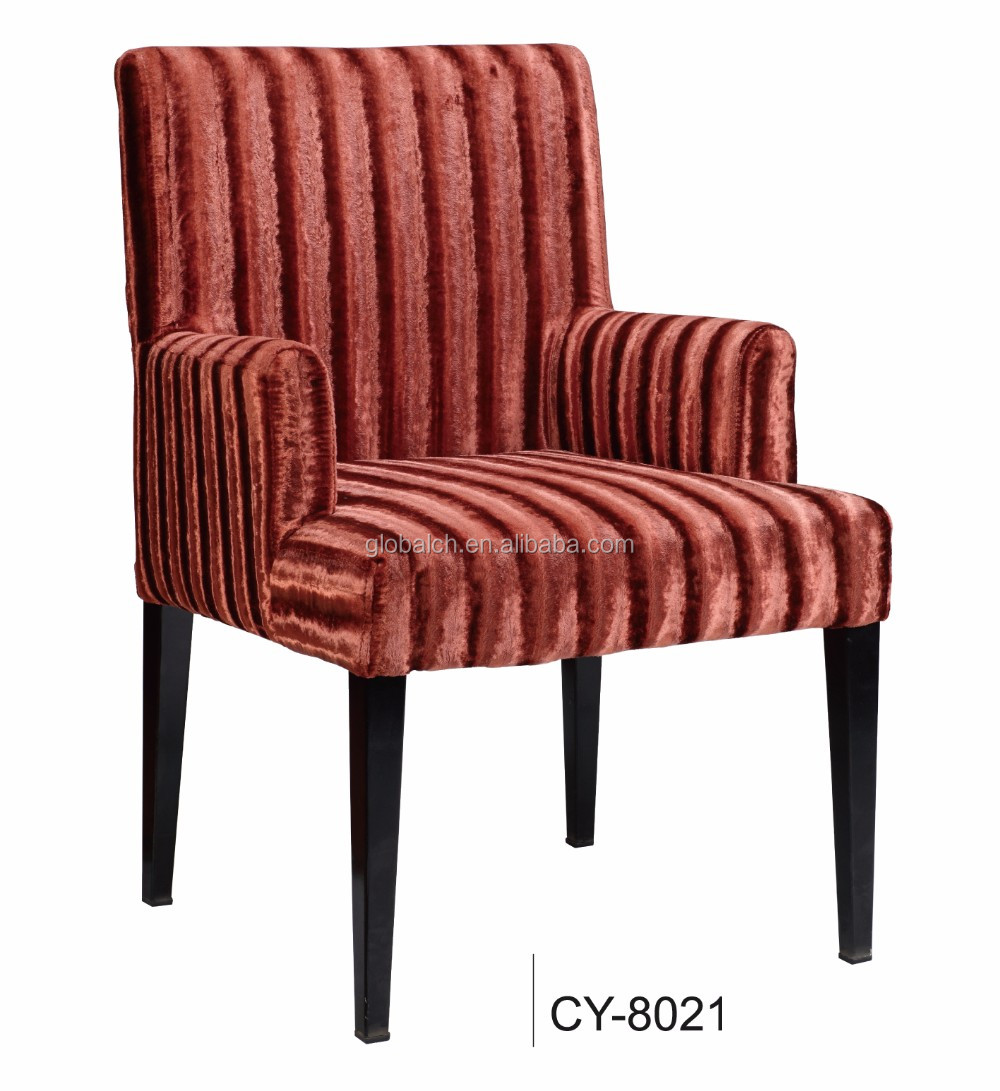 Ebony Veneer Dining Room Chair,Wooden Dining Room Chair Parts,High Back  Dining Room Chairs - Buy Dining Chair,Banquet Chair,Restaurant Chair  Product ...