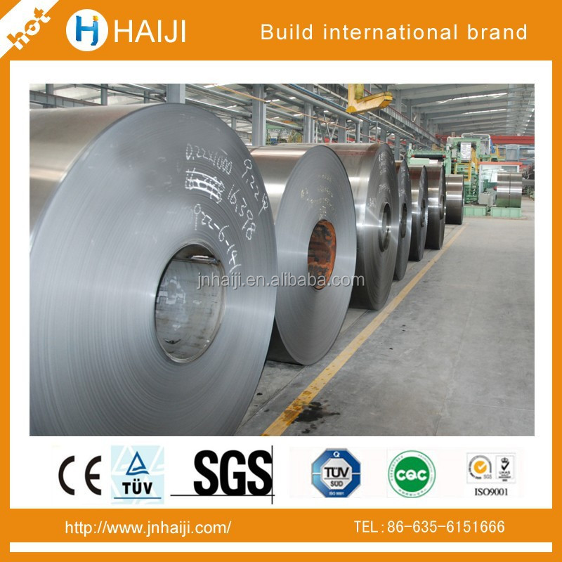 cold rolled coil ,cold rolled sheet,cold rolled <strong>steel</strong> prices