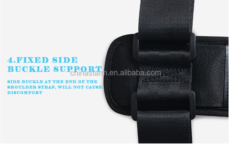 Cinese fornitore di alibaba best sellers torna postura brace corrector per amazon top seller 2017/medical grade lower back brace