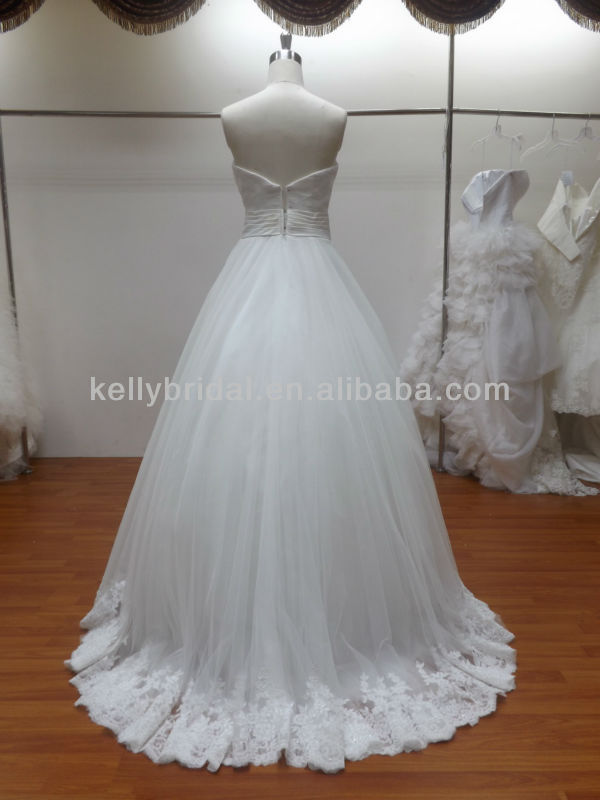 Purple and white wedding dresses purple and white wedding dresses purple and white wedding dresses purple and white wedding dresses suppliers and manufacturers at alibaba junglespirit Images