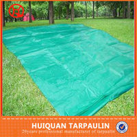 1HDPE tarpaulin, heat resistant,china supplier,polyethylene tarpaulin,cheap hard plastic sheet,outdoor stuff