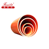 /product-detail/good-price-cpvc-pvc-pipe-for-cable-casing-698587304.html