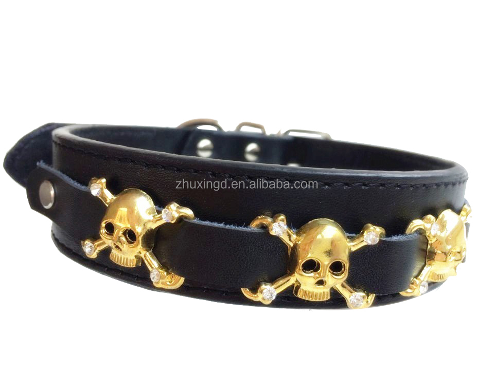 Pet Dog Collars, Spikes Dog Colla, Large Spiked Dog Collars