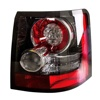 Right Rear Lamp for RANGE ROVER SPORT 2012-2013