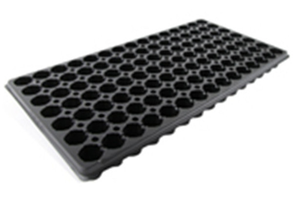 Multifunctional seed planter tray with high quality