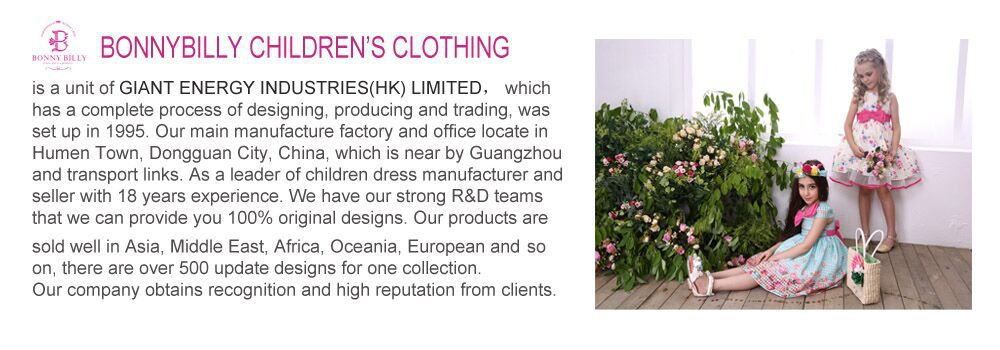 Kids Clothing Suppliers China,Kids Garment In Pakistan,Girls ...