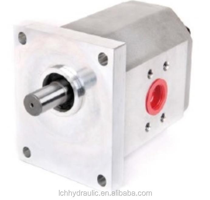Hydraulic Gear Pump Design : Small gear pump price high pressure hydraulic