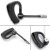 Bluetooth Headset Wireless Hands Free Bluetooth In-Ear Earpiece Earbuds Noise Cancelling Earphones with Microphone for Driving