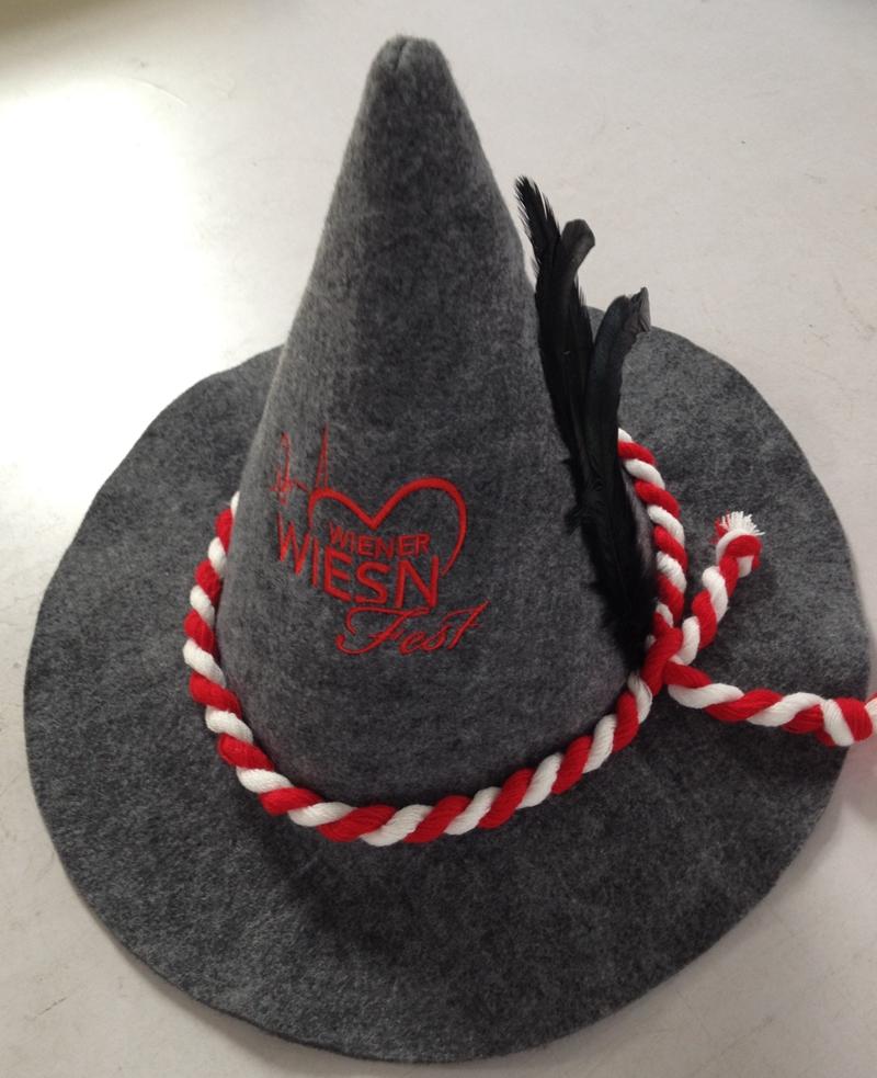 5d7c3aa5ffd China german hat wholesale 🇨🇳 - Alibaba