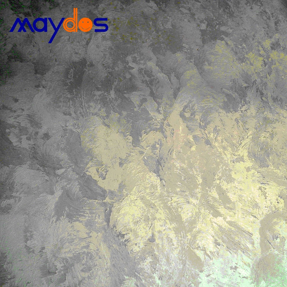 Ottocento Stuc Texture Mur Peinture Decorative Buy Peinture Texture Ottocento Peinture Decorative Murale Peinture Texture Stuc Product On Alibaba Com