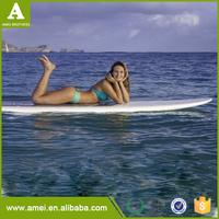 Customized Short Board shortboard Surfboards Vacuum Forming Surf board