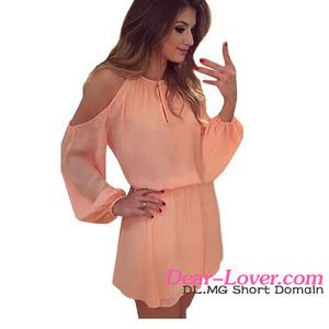 41d7232ddee China Custom Quinceanera Dresses
