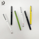 RCFO-008 High Quality Slim Metal Jinhao Multi Colors Fountain Pen With Custom Logo