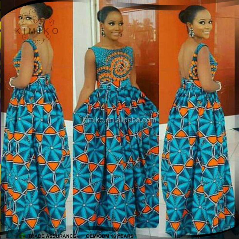 oem service supply aangepast print afrikaanse kleding,afrikaanse