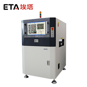 PCB Checking Machine SMT PCBA AOI Machine Manufacturer