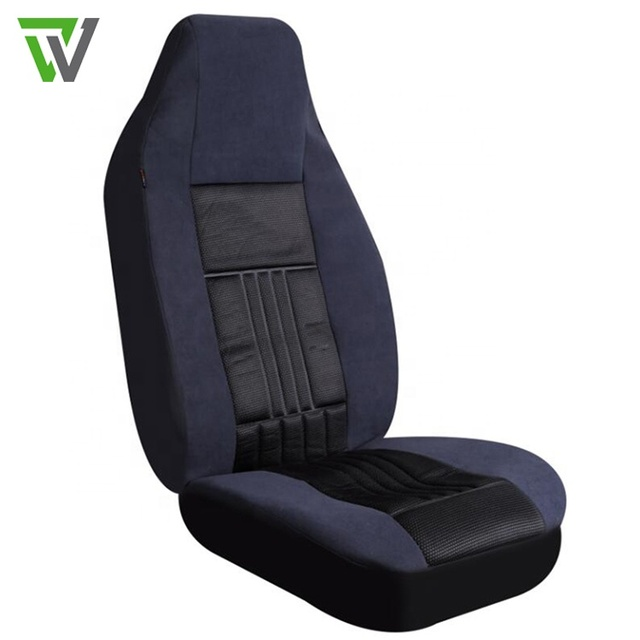 Awe Inspiring Black Personalized Car Seat Covers Sets Best Custom Fit Truck Seat Covers Car Sit Seat Protector Buy Personalized Car Seat Covers Black Seat Pdpeps Interior Chair Design Pdpepsorg