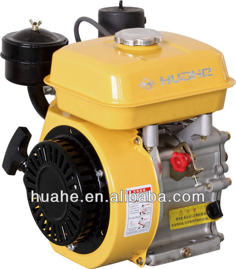 5 5hp 1 Cylinder Diesel Engine For Sale,Agricultural Use Diesel Engines  South Africa - Buy Diesel Engine For Sale,1 Cylinder Diesel Engine,Diesel