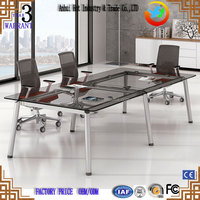 Office Table Design Photos Modern Glass Meeting Table And Boardroom Conference Table