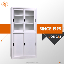 High Quality Steel Capinet Suppler Hot Sale models office filing cabinets