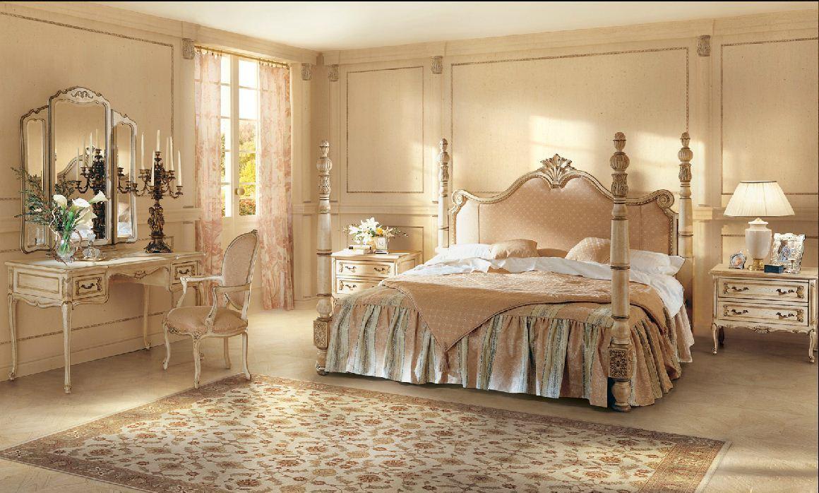 Pakistan Bed Design Furniture, Pakistan Bed Design Furniture ...