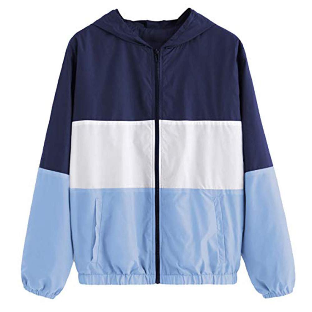 NP Surf Ultra Lightweight Packable Jacket