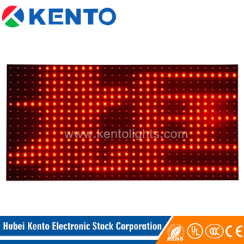 Export Quality Products Xxx Hd Xxx Photos Led Display Cheap Goods ...