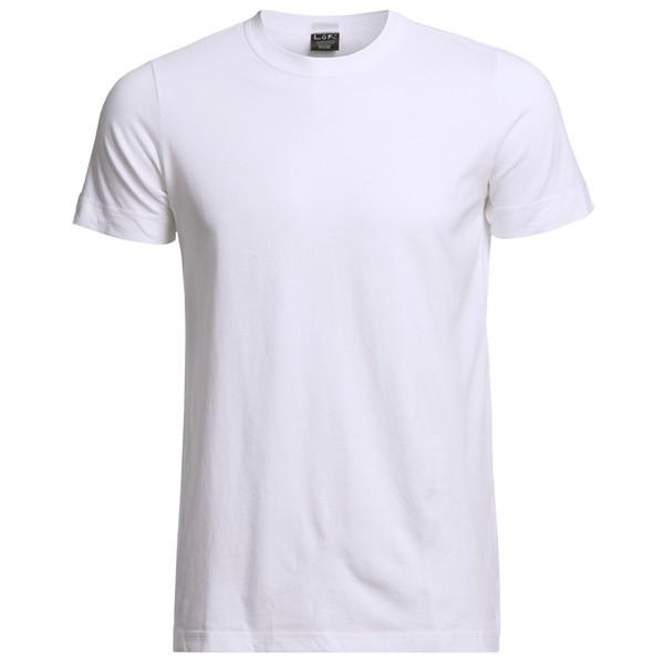2016 Pabrik Cina Grosir Beli Banyak Kaus Polos Katun Putih Untuk Pria Buy Kosong T Shirt Katun Putih Kosong T Shirt Kaos Polos Product On Alibaba Com