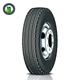 New Radial Truck Tire 11R22.5 commercial tire with long mileage