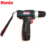 Ronix Power Tool Electric Drill HIgh Quality Waterproof Driver Drill Cordless Driver Drill Model 8612