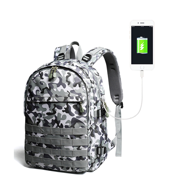 External Frame Backpacks, External Frame Backpacks Suppliers and ...