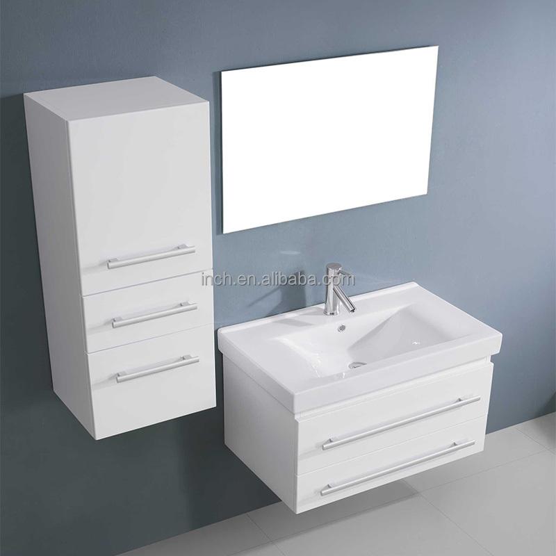 42 inch bathroom vanity 42 inch bathroom vanity suppliers and at alibabacom