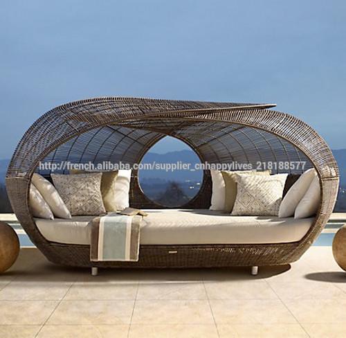 meubles exterieur costco