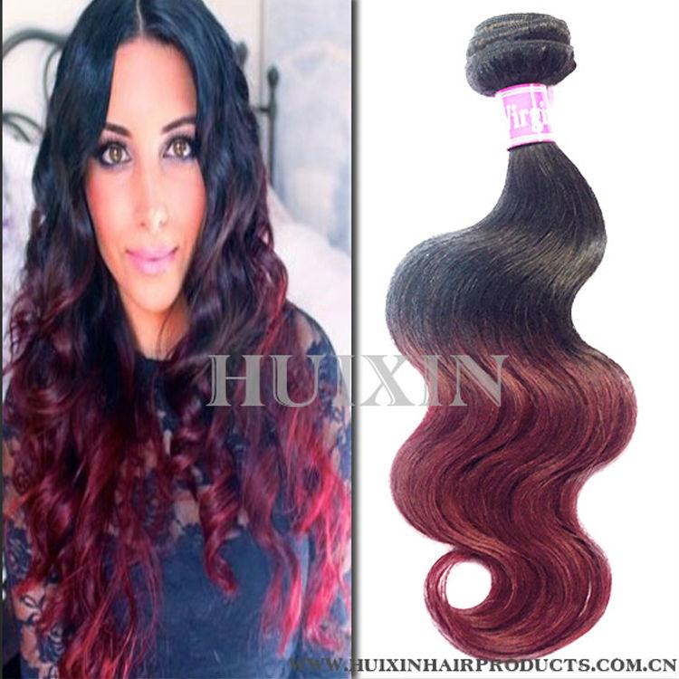 Cheap burgundy human hair cheap burgundy human hair suppliers and cheap burgundy human hair cheap burgundy human hair suppliers and manufacturers at alibaba pmusecretfo Gallery