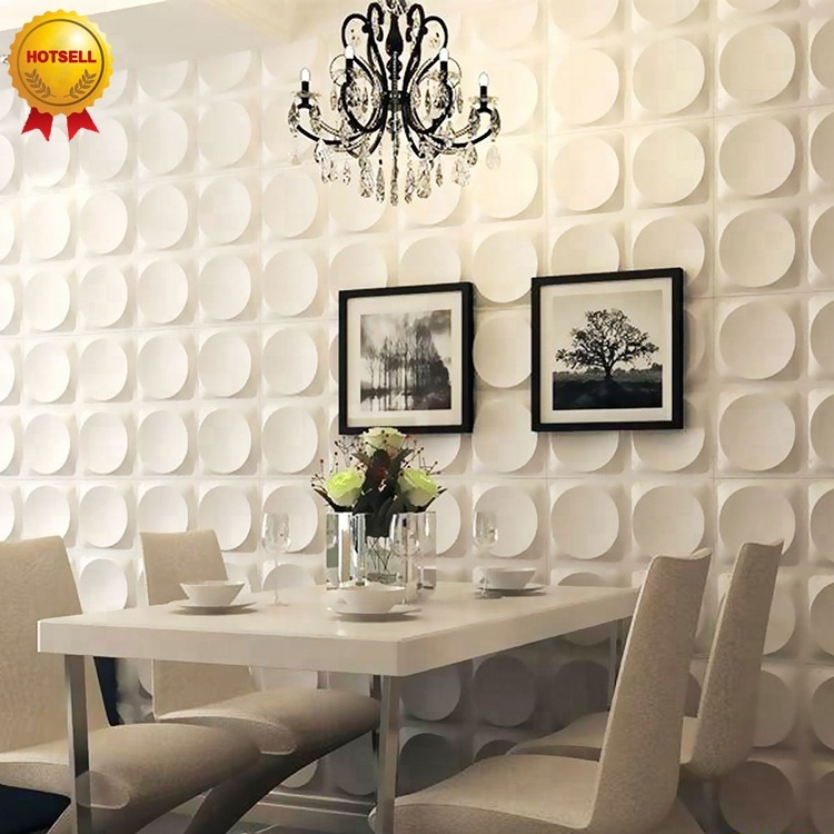 Decorative Board Interior Wall Panelling Fireproof Pvc 3d Board Panel For Living Room Buy Waterproof Wall Panels For Bathrooms Waterproof Bathroom Wall Panels Pvc 3d Wall Panel Bedroom Wallpaper Product On Alibaba Com