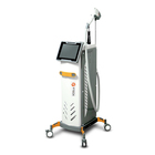 Newest product beauty product 808nm diode laser hair removal beauty equipment machine looking for salon
