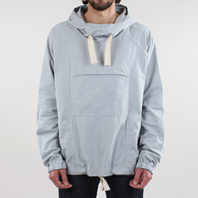 <span class=keywords><strong>Chine</strong></span> en gros personnalisé pull <span class=keywords><strong>veste</strong></span> hommes coupe-vent <span class=keywords><strong>veste</strong></span>