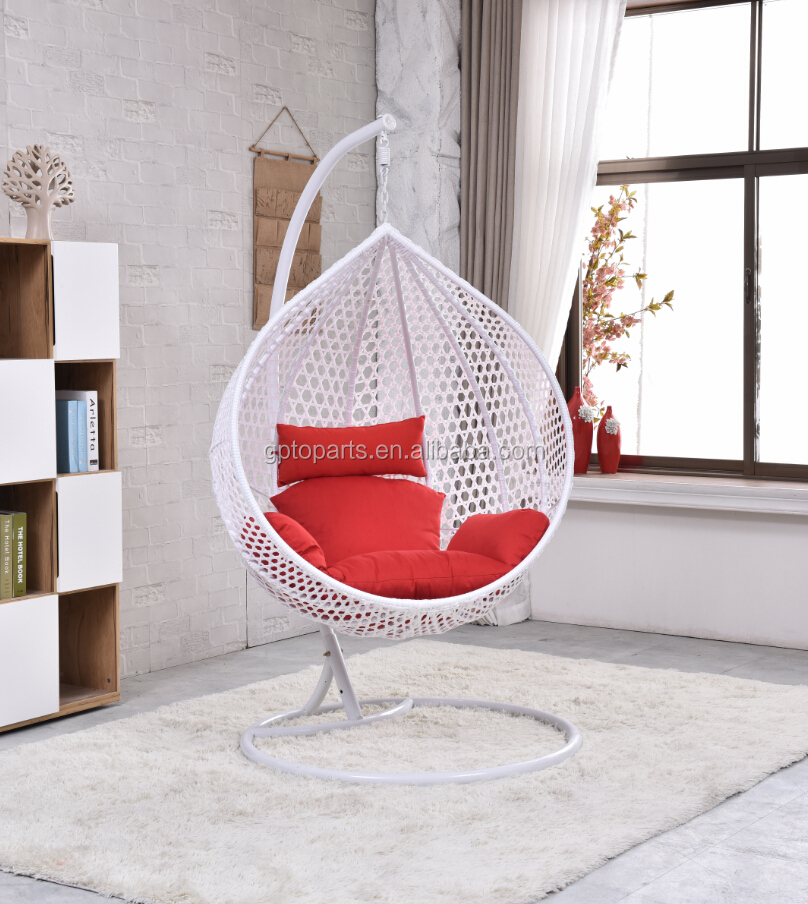Jhoola Bedroom Swing Chair Stand   Buy Bedroom Swing Chair,Bedroom Swing  Chair Stand,Jhoola Bedroom Swing Chair Product On Alibaba.com