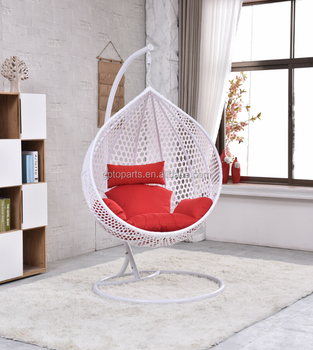 jhoola bedroom swing chair stand - buy bedroom swing chair,bedroom