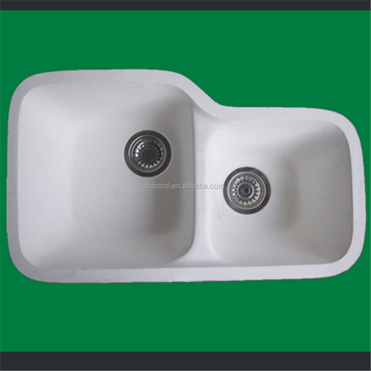 corian sink price corian sink price suppliers and manufacturers at alibabacom. Interior Design Ideas. Home Design Ideas