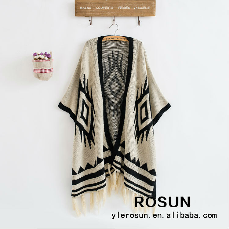 China Supplier Wholesale Knitted Pattern Soft Fabric Cheap ...