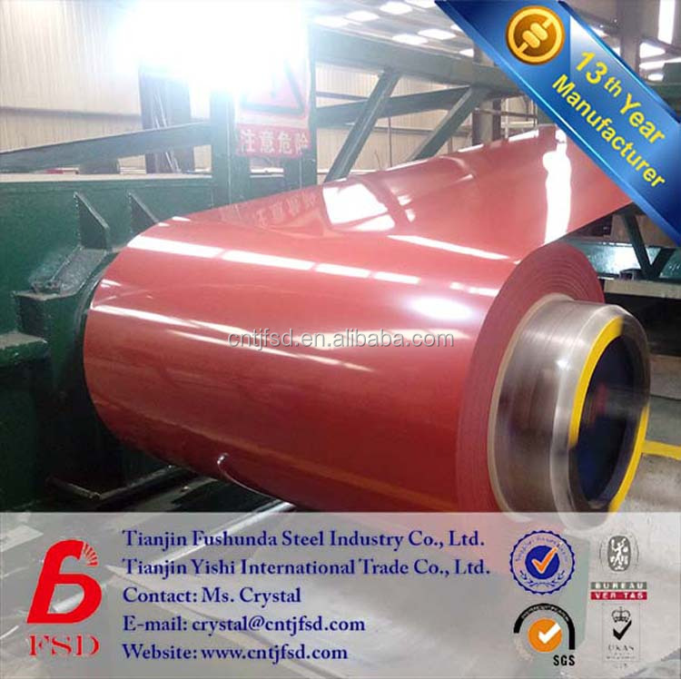 coil zincalum,aluminized steel coil,pre painted galvanized steel coil