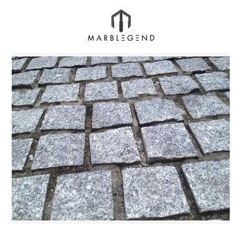 Lowes Price Chinese Granite 30x30 Stone Paver For Driveway   Buy 30x30  Stone Paver,Granite Paver Product On Alibaba.com