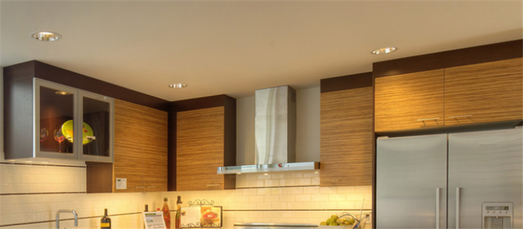 Latest Kitchen Cabinets Design Kitchen Cupboard/kitchen