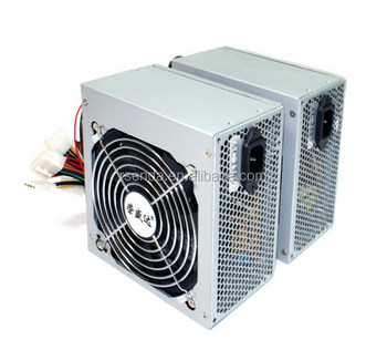 300 Watt Desktop Smps From Shenzhen - Buy 300 Watt Desktop Power ...