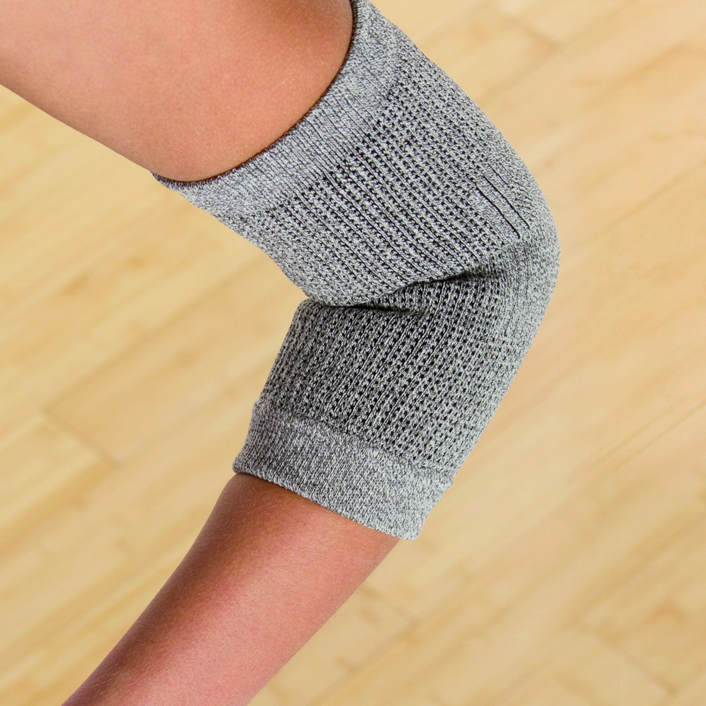 Incrediwear, Therapeutic Elbow Brace, Size Large