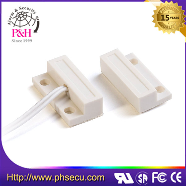 magnetic contact/sensor from china manufacturer