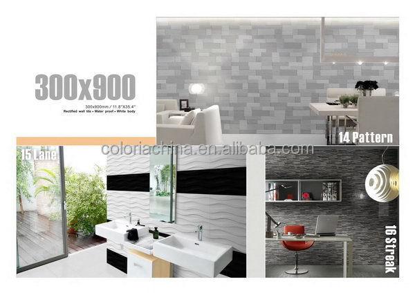 china ceramic tiles price india wholesale alibaba