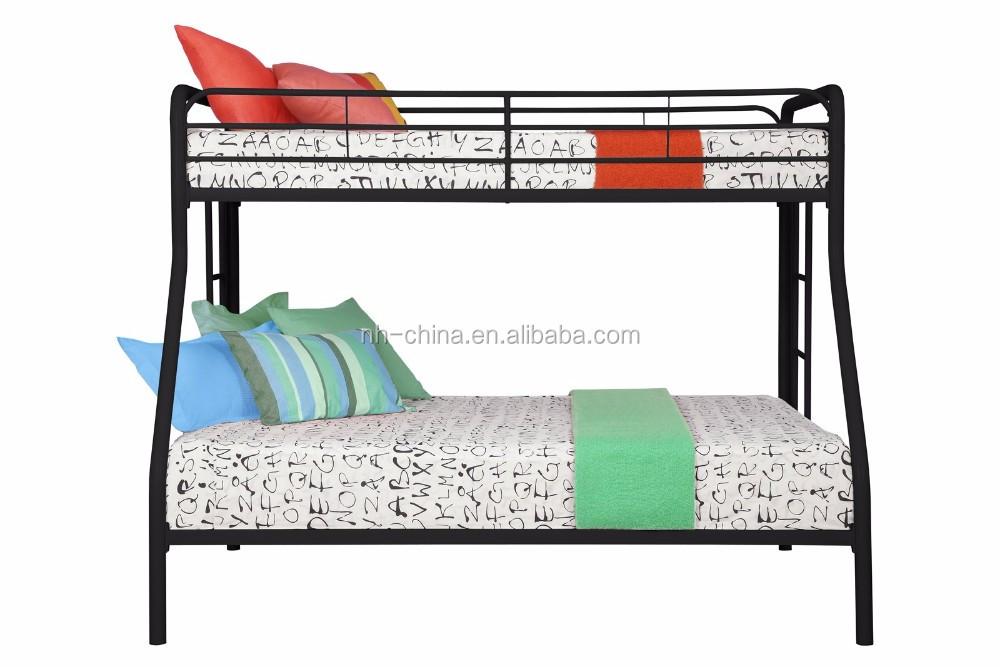 dubai metal bunk bed buy dubai metal bunk bed dubai bunk